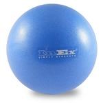Пілатес-м'яч INEX Pilates Foam Ball, 19 см.