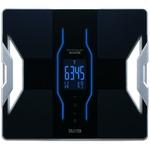 Весы-анализаторы TANITA RD-953 Black
