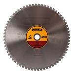 Диск пильный DeWALT 165х30мм DT1144