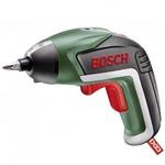 Аккумуляторная отвертка Bosch IXOV  06039A8020