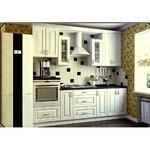 Кухня Ретро 2,4 м Альфа-Мебель