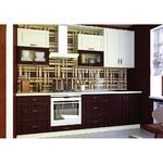 Кухня Кельн 2,6 м Альфа-Мебель
