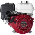 Двигатели общего назначения HONDA GX120UT2  SX 4  OH