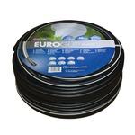 Шланг TECNOTUBI Euro GUIP BLACK EGB 1/2 25