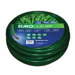 Шланг TECNOTUBI Euro GUIP GREEN EGG 1/2 25