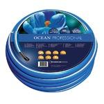 Шланг TECNOTUBI OCEAN OC 1/2 20