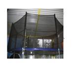 Сетка Enclosure D426cm 09414FJ