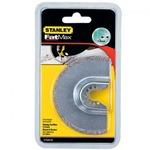 Полотно карбидовое для удаления цементного раствора 92ммx10мм., для MT300KA. STA26125