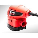 Машина шлифовальная вибрационная Stark FS110 150061041