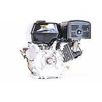 Двигатель бензиновый Stark G270F 241010020