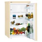 Малогабаритный холодильник Liebherr Tbe 1404