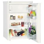 Малогабаритный холодильник Liebherr T 1504