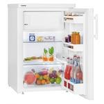 Малогабаритный холодильник Liebherr TP 1414