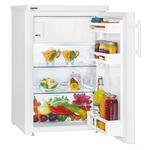 Малогабаритный холодильник Liebherr T 1414