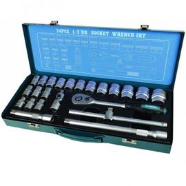 Набор инструментов Hyundai K 24