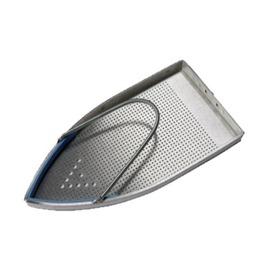 Тефлоновая насадка для гладильных систем А6 и А8 Becker Home Line Teflon Sole ACCTSA68