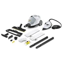 Пароочиститель KARCHER SC 4 EasyFix Premium Iron 1.512-482.0