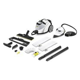 Пароочиститель KARCHER SC 5 EasyFix Premium Iron 1.512-552.0