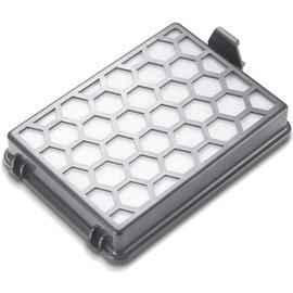 Фильтр KARCHER HEPA-13 для VC 2 Premium 2.863-237.0