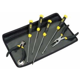 Набор инструментов STANLEY 1-65-010