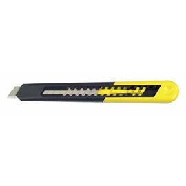 Нож STANLEY 0-10-150