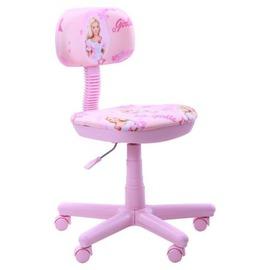 Кресло Свити розовый Girlie 120933