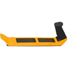 Рашпиль TOLSEN профи 250х40 мм (42002)
